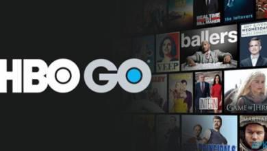 Photo of HBO GO od dziś w cenie Showmaxa! Bez kanałów telewizyjnych