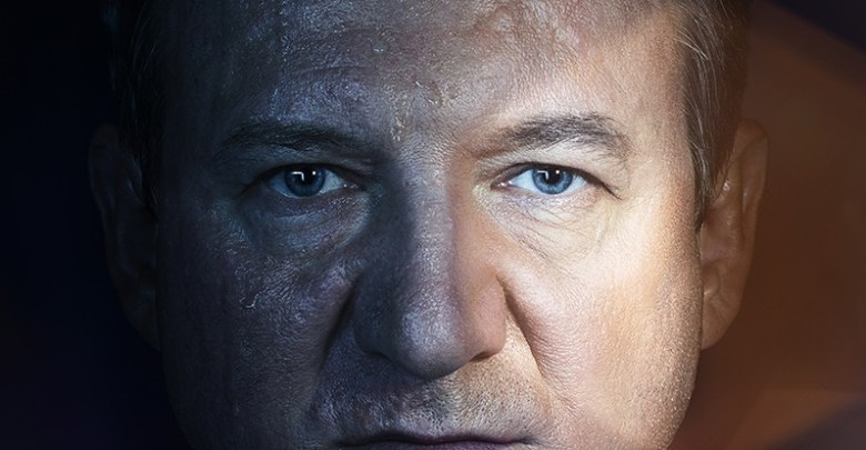 Nowe seriale, HBO GO, Ślepnąc od świateł, Sukces, Terapia, Hackerville, Złote życie