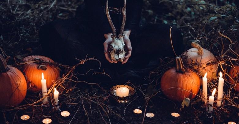 Cineman VOD, Halloween, Mroczna pieśń, Devil's Gate , Night of the Living Deb