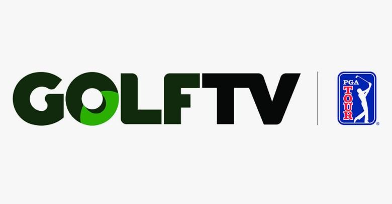 Golf TV, PGA Tour, Discovery