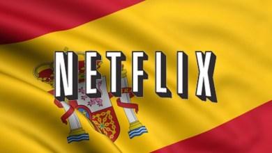 Photo of Netflix pokochał europejskie produkcje. Czwarte biuro w Madrycie