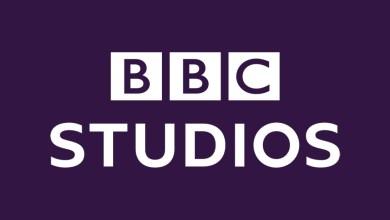 BBC Studios, TVP VOD, Doktor Foster, seriale