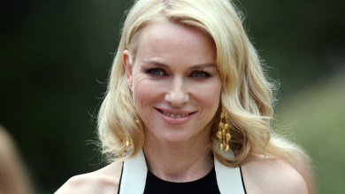 Naomi Watts, HBO GO, prequel Gry o tron, Gra o tron, Games of Thrones