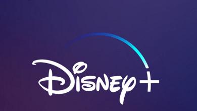 Photo of Disney+ będzie w Polsce? Jest na to duża szansa!