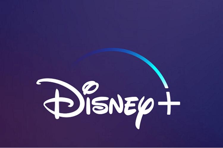 Disney, Disney+, filmy Disneya
