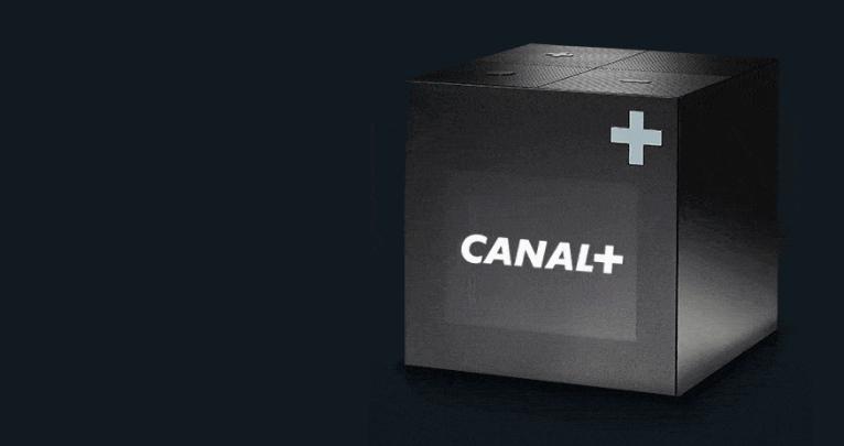 Player+BOX, promocja, oferta świąteczna, Canal+, pakiet MAX