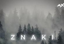 """Photo of Wszystkie odcinki serialu """"Znaki"""" od AXN. Wypróbuj za darmo w IPLI"""