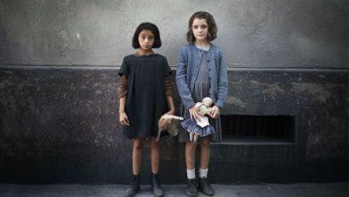 Photo of Będzie drugi sezon serialu Genialna przyjaciółka w HBO GO