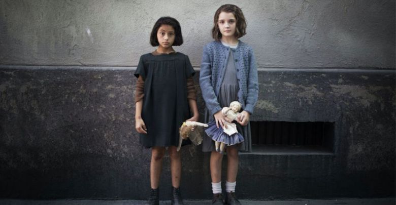 Genialna przyjaciółka, HBO GO, RAI, drugi sezon