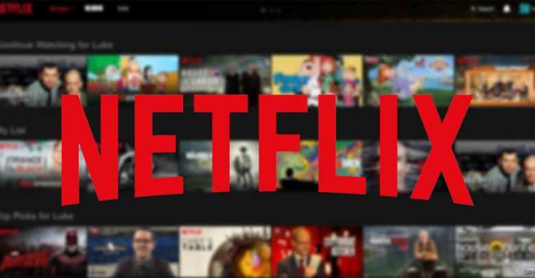 Netflix, Jak poznałem Waszą matkę, Skazany na śmierć, Synowie Anarchii, Homeland