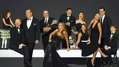 Photo of Współczesna rodzina wjeżdża do HBO GO. Serialowa ramówka w grudniu