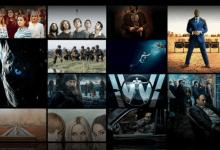 HBO GO, Prawo Artura, I am the Night, Cudotwórcy, The Following, Współczesna rodzina