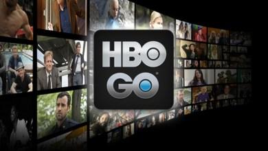 HBO GO, Prawdziwy gangster, Walentynki, Bękarty, Piotruś Królik, Filmy VOD