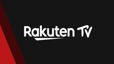 Photo of Międzynarodowa platforma Rakuten.tv już w Polsce!
