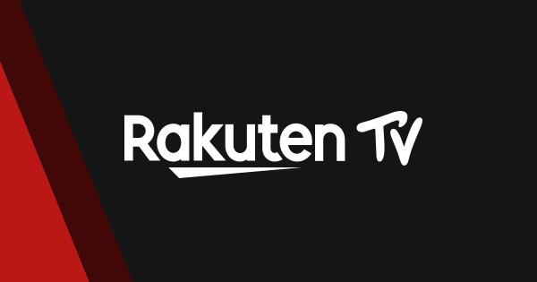 Rakuten TV, Rakuten.tv, Rakuten w Polsce