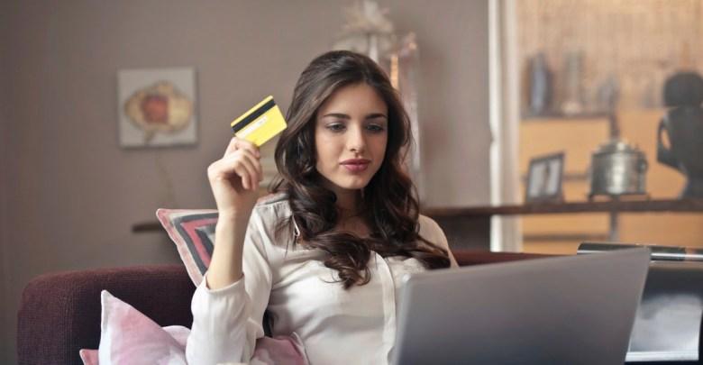 Photo of Kto ma najwięcej płacących użytkowników? Nie, to nie Netflix