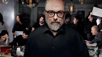 """Photo of HBO GO zamawia produkcję nowego hiszpańskiego serialu """"30 monedas"""""""