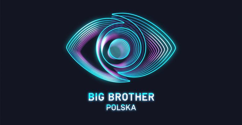 Big Brother Polska, TVN7, Player, Player.pl, kamery na żywo