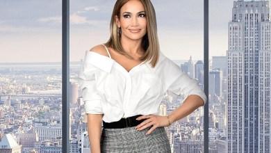 Cineman, Teraz albo nigdy, Jennifer Lopez, I odpuść nam nasze długi, Filmy VOD