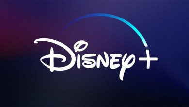 Photo of Disney+ godnym konkurentem Netfliksa? Szczegóły nowej platformy