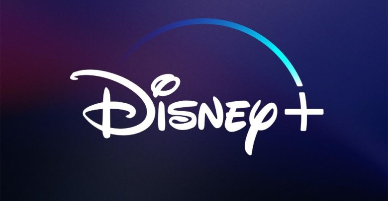 disney+, disney plus, marvel, pixar, disney, kapitan marvel, stars wars, national geographic