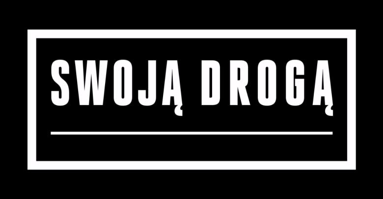 Swoją drogą, filmy dokumentalne, Onet, VOD.pl