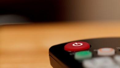 """Photo of To koniec serialu """"Gra o tron"""". Jakie nowości zobaczymy w HBO GO?"""