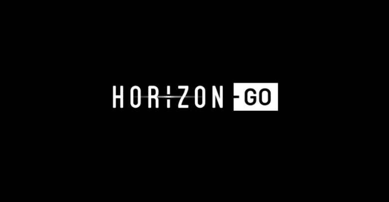 Horizon GO, UPC Polska, Android TV, Amazon Fire TV, Filmklub