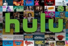 Disney wkrótce jedynym właścicielem platformy Huu