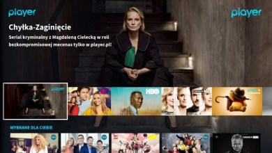 Photo of Player.pl w nowej odsłonie na Samsung Smart TV