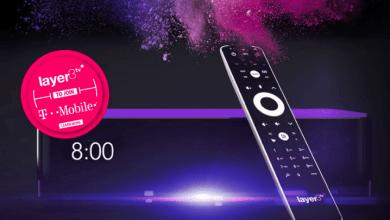 Telewizja T-Mobile będzie oferować Amazon Prime Video?