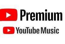 YouTube Music, YouTube Premium, YouTube Originals, YouTube za darmo