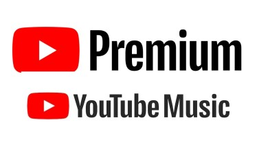 YouTube Music, YouTube Premium, YouTube Originals, YouTube za darmo
