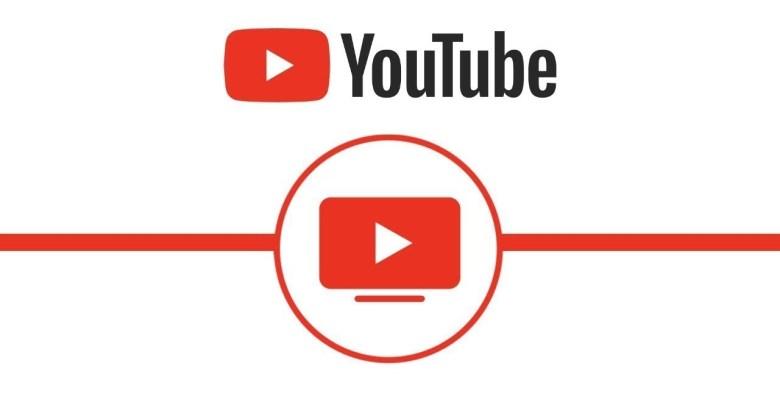 YouTube TV, Google, Discovery, telewizja internetowa