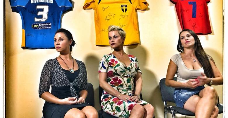 """Photo of Nowy serial internetowy """"Polska Gola"""". W obsadzie Andrzej Gałla i Mateusz Murański"""