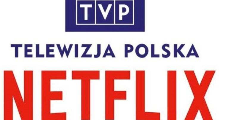 """Photo of """"M jak miłość"""" w bibliotece Netfliksa? TVP planuje współpracę"""