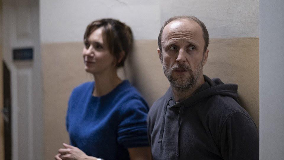 """Drugi sezon """"Pod powierzchnią"""": już 17 czerwca w serwisie Player"""