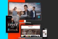 Gazeta Wyborcza.pl i serwis Player.pl we wspólnej promocji