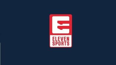 Photo of Właściciel IPLI przejął serwis ElevenSports.pl. Co to oznacza?