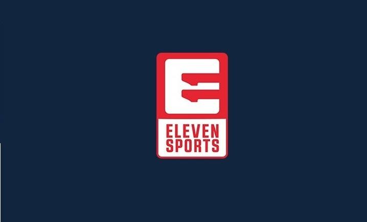 Eleven Sports, Eleven Sports 4, Cyfrowy Polsat, IPLA, Eleven Sports online