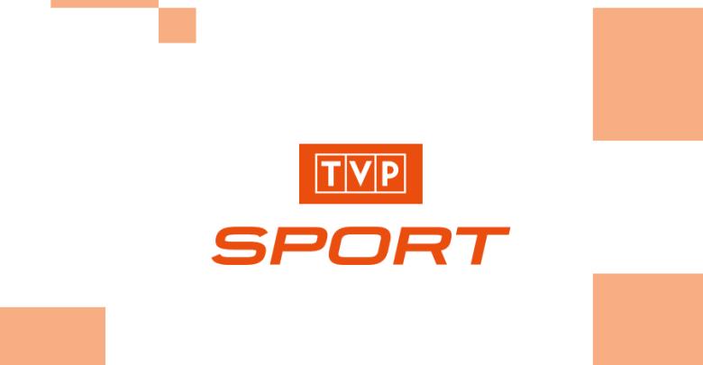 Telewizja Polska planuje internetowy kanał TVP Sport2