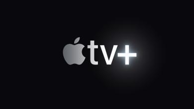 Zbliża się Apple TV+. Wszystkie informacje w jednym miejscu