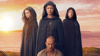 """Premiery seriali w HBO GO w sierpniu. Do zobaczenia """"Owieczki boże"""" i """"Nasi chłopcy"""""""