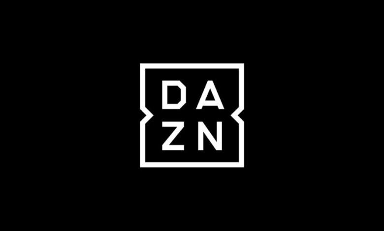 Sportowa platforma DAZN wchodzi do Polski
