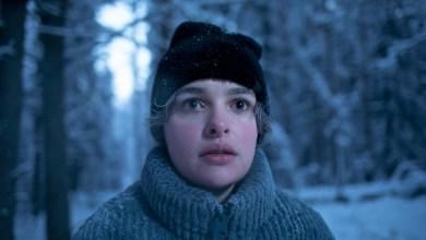 """Photo of """"Miasto niedźwiedzia"""" nowym szwedzkim serialem w HBO GO"""