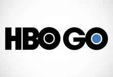 """Photo of Polski projekt """"W domu"""" już 16 lipca w HBO GO"""