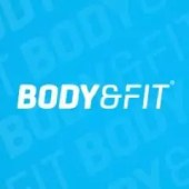 Body en Fitshop, alles voor supplementen en fitness