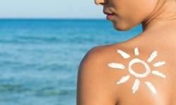 11 tips over veilig zonnen
