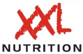 XXL Nutrition, alles voor supplementen en fitness