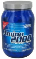 beste-aminozuren